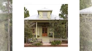 Best House Exterior Paint Colours Idea