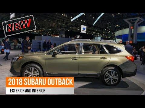 2018 subaru outback review.  2018 2018 subaru outback review for subaru outback review