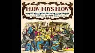 Ewan MacColl & A.L.Lloyd - Blow Boys Blow