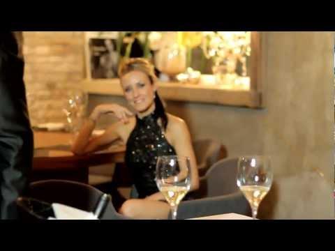 L'appuntamento - Marianna Lanteri (Official Video)