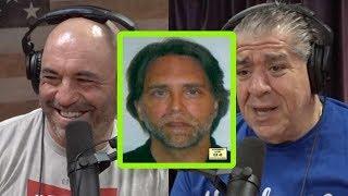 All Cults are Sex Cults! | Joe Rogan and Joey Diaz