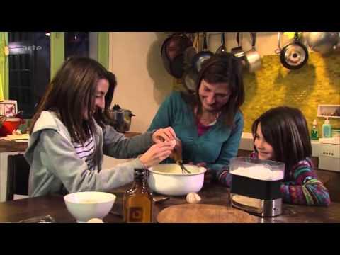 cuisines des terroirs sologne de la chaine arte - youtube