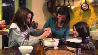 cuisines des terroirs sologne de la chaine arte