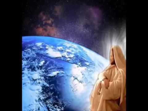 oração do pai nosso e ave maria