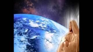 Baixar oração do pai nosso e ave maria