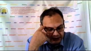 видео Порядок действий при увольнении по собственному желанию