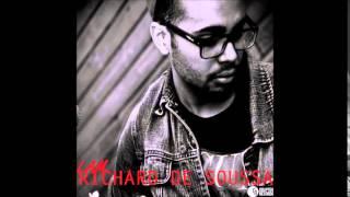 Baixar Richard De Soussa - Downtown