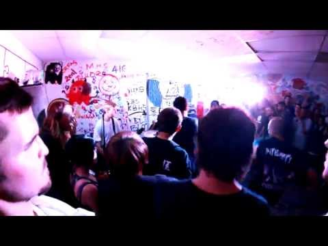 Antagonist A.D. - Hold It Down (MADBALL) mp3