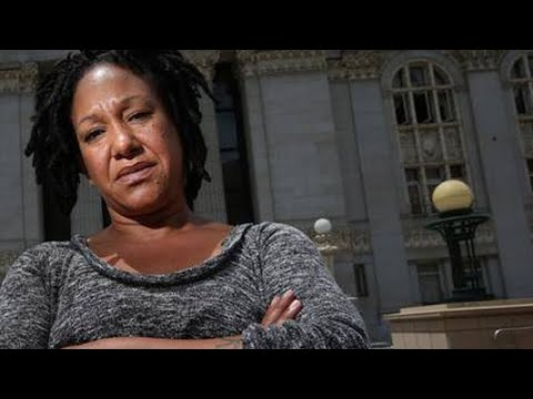 Cat Brooks Oakland Mayoral Race Candidate Guest On Zennie62 YouTube Live May 9th