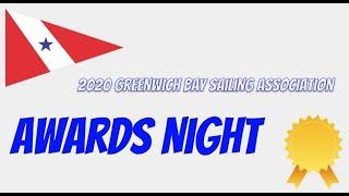 GBSA 2020 Awards Presentation