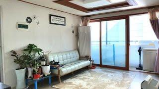 서울 공기좋은 곳 강북구 우이동 협소주택(소형다가구주택…
