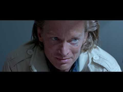 Trailer do filme O Segredo
