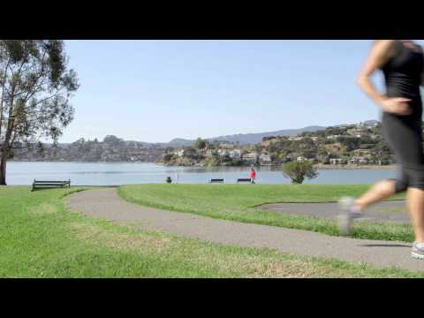 How to Overcome Anxiety While Running: Running Tips