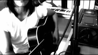 Download lagu Kangen Band - Yakinlah Aku Menjemputmu