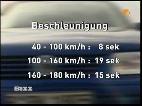 Chip Tuning BMW 3 318ti 105 kW 143ps e46 2001-2005 puce Box PowerBox cs1
