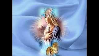 Oração Ave Maria - Tenda Irmãos do Oriente (TIO)