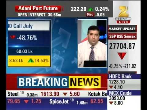 Antim Bazi : Expert outlook on Midcap consumer durable space