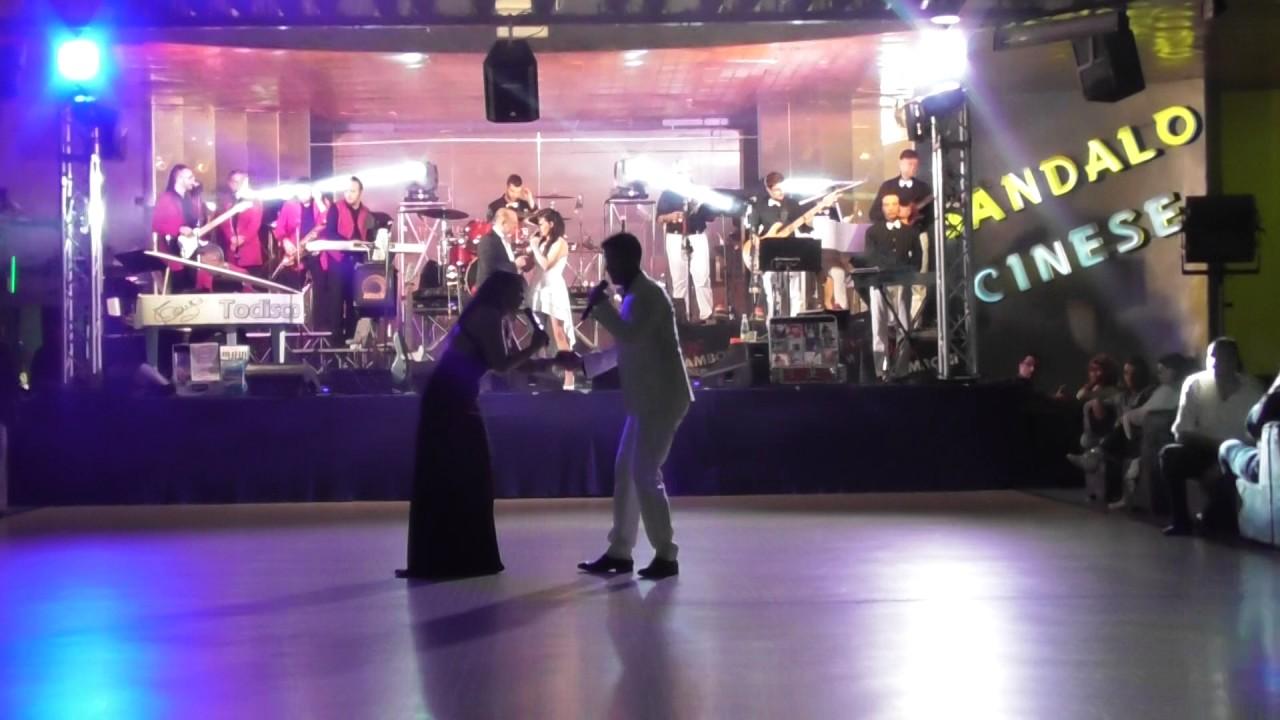Tonya Todisco Calendario Serate.Nessun Dorma Orchestra Diego Zamboni Tonya Todisco Al Sandalo Cinese Di Stradella 01 04 2017