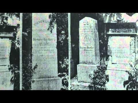 Hitler doku deutsch - Familie Hitler - Im Schatten des Diktators Report HD