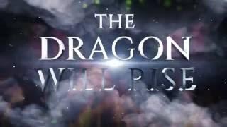 The Moorigad Dragon Teaser