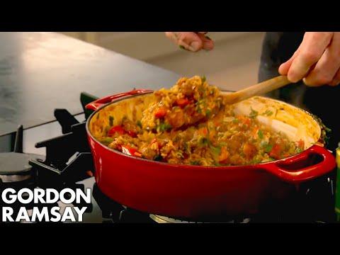 gordon's-quick-&-simple-dinner-recipes-|-gordon-ramsay