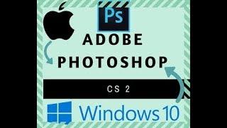 adobe photoshop cs2 free download full version for windows 8.1