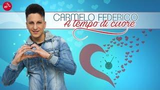 Carmelo Federico - Io ti amerò