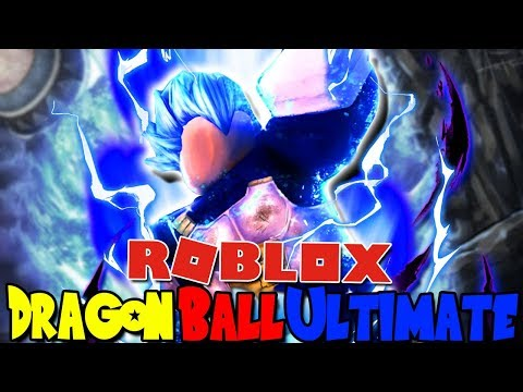 a-new-dragon-ball-game-that-s...actually-good!-|-roblox:-dragon-ball-ultimate