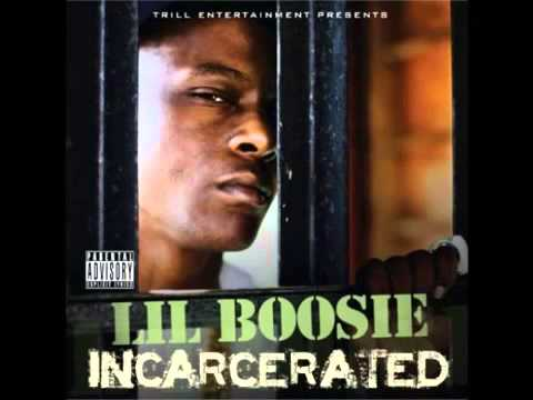 Lil Boosie ft. Webbie: Betrayed