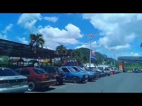 METRO PLAZA JUTIAPA EN EL ORIENTE DE GUATEMALA