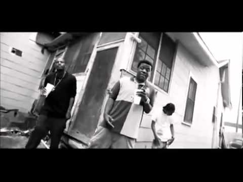 Lil Boosie ft Lil Phat: Im a Dog