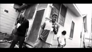 Lil Boosie ft. Lil Phat: Im a Dog