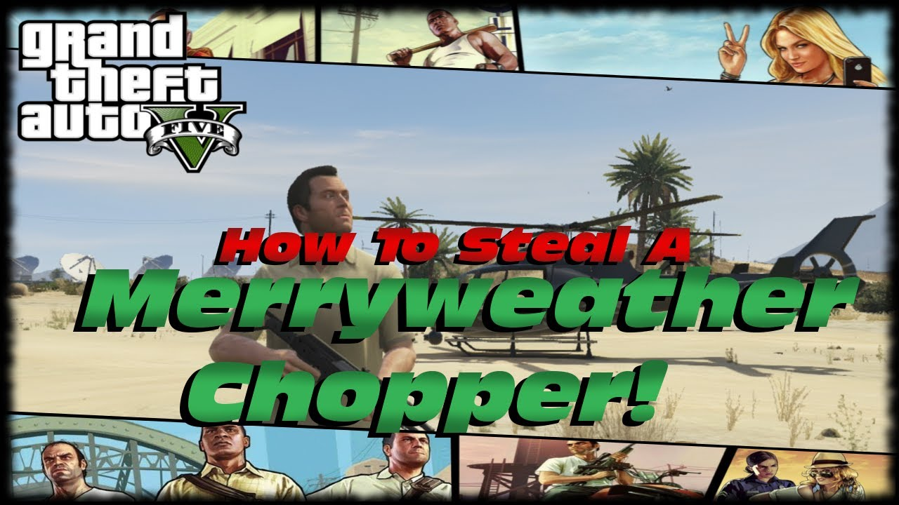 gta v steal helicopter with Watch on Gta Online Where Find Helicopters To Steal moreover Watch furthermore Gta 5 New Cars 2015 in addition Gta Online Where To Steal A Buzzard Attack Helicopter furthermore Watch.