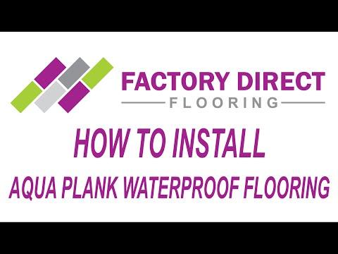how-to-install-aqua-plank-click-vinyl-flooring