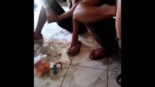 Download Pemuda cilacap pesta ciu Mp3