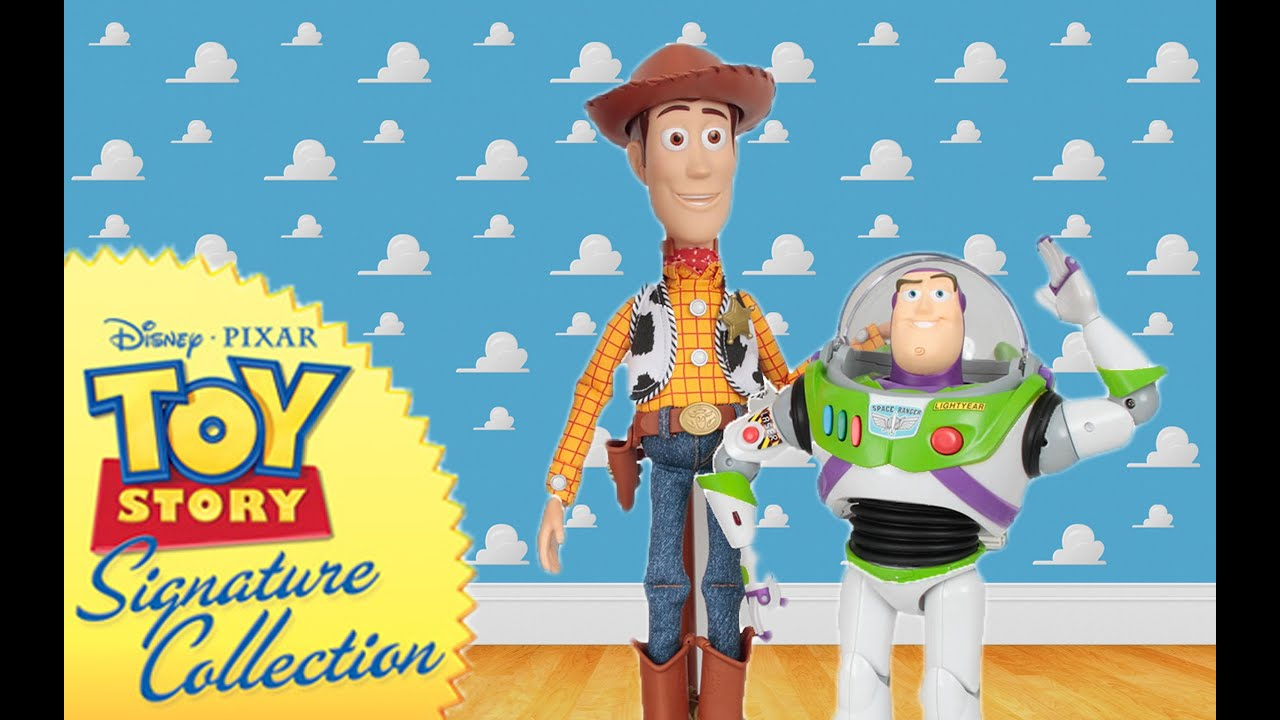 toy story pg14 by - photo #5