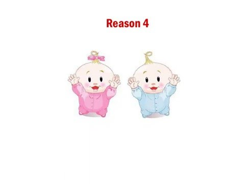 4 Reasons For Considering Wabi Baby Bottle Sterilizer And
