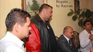 Tibisor Gheza - Bogatie