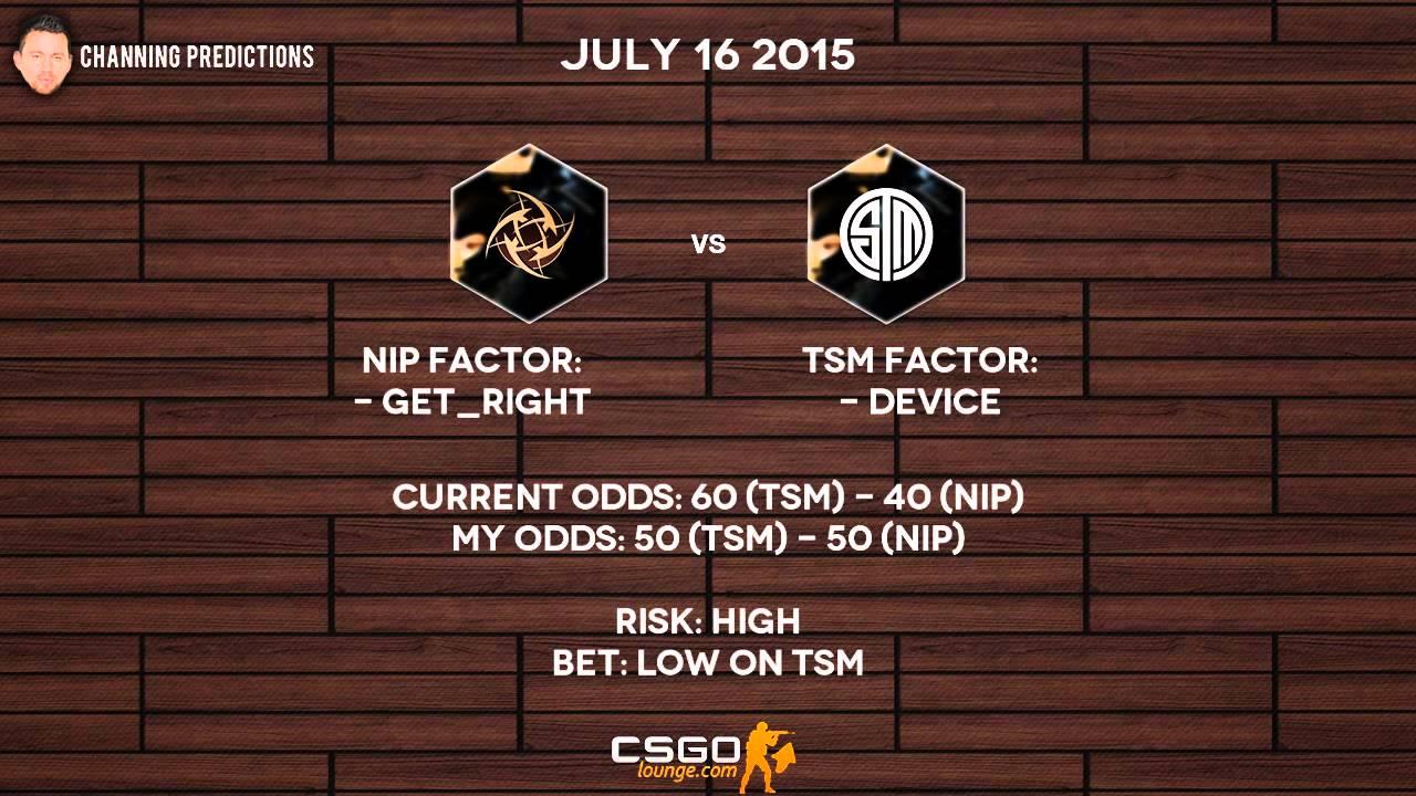 Inchking vs mongols csgo betting soccer betting news san jose