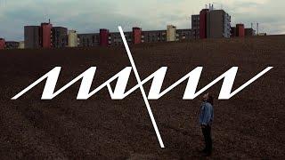 MAXIM -  Wie man loslsst (Official Music Video)