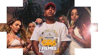 MC Cebezinho - Clima de Praia (GR6 Filmes) DJ Oreia