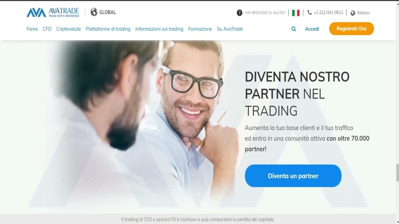 investimento monero informazioni di trading