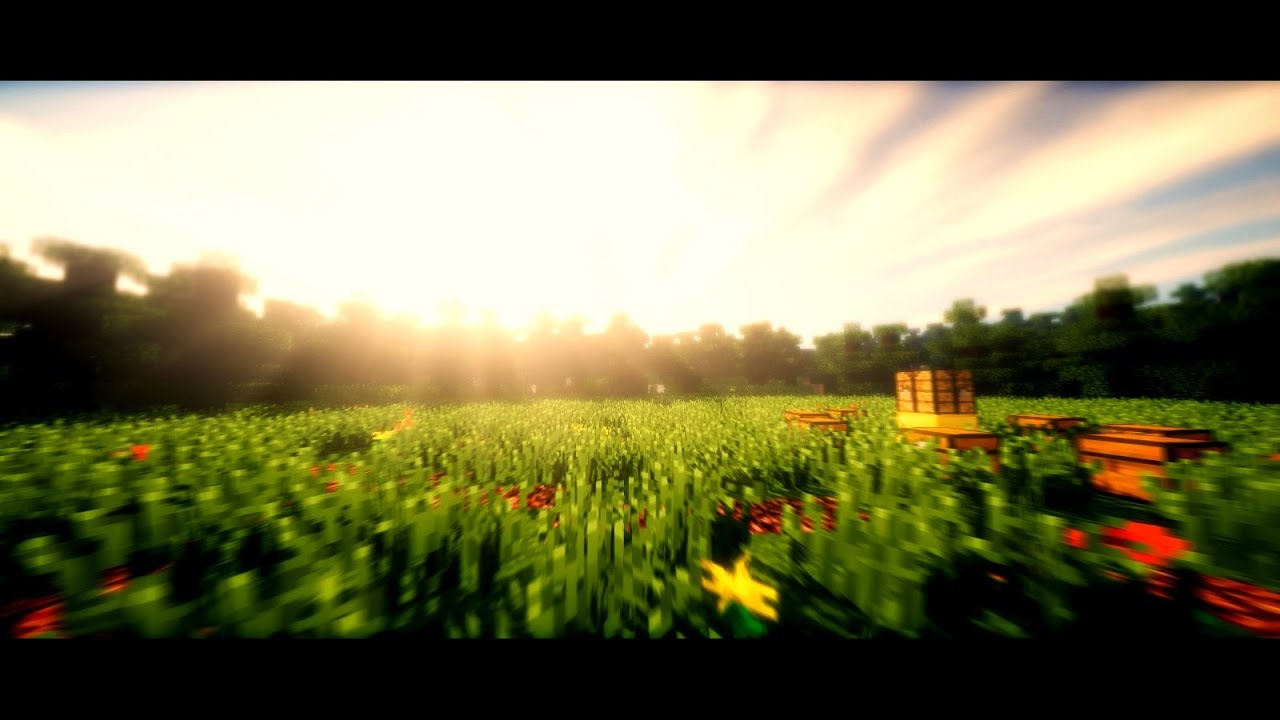 Minecraft shaders seus ultra download | SEUS PE Shader for Minecraft