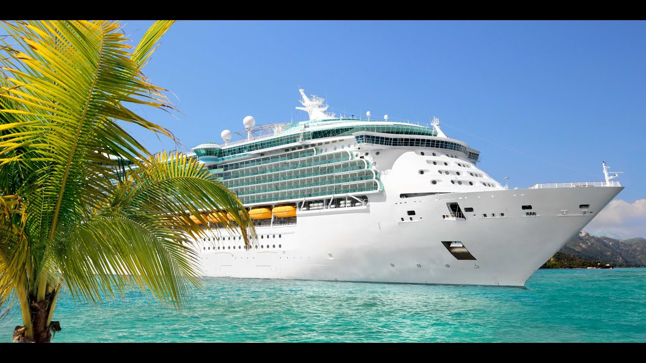 Cruises To Hawaii From California 2019 2020 By Carnival