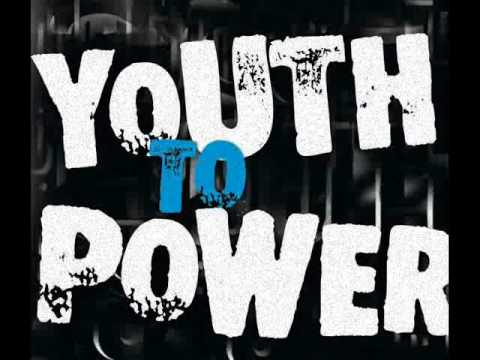Kanye West - Power Lyrics | SongMeanings