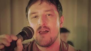 Кавер группа Jet Cadence (живая музыка на свадьбу, корпоратив) - промо 2019