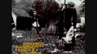 Seven Mary Three-Water
