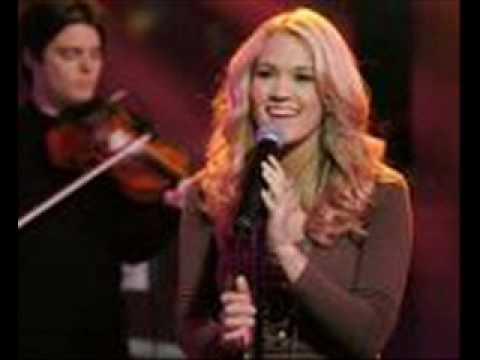 Cowboy Casanova- Carrie Underwood + download link