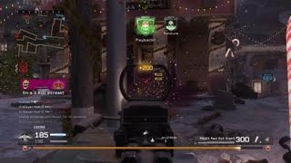Call of Duty®: Modern Warfare® Remastered_20180823222111