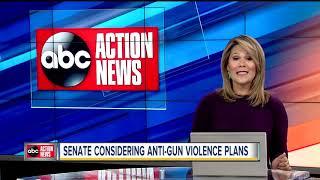 ABC Action News Latest Headlines | September 16, 5am